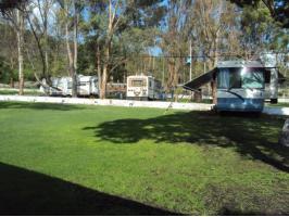 trailer park 2.jpg