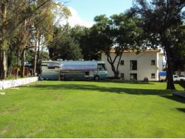 trailer park 1b.jpg