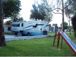 trailer park 1.jpg