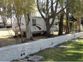 trailer park 3.JPG