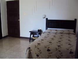 Hotel13.jpg