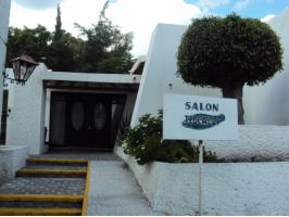 Salon03.jpg