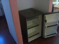 Inicio33.jpg